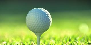 Best Golf Course Marketing Plan