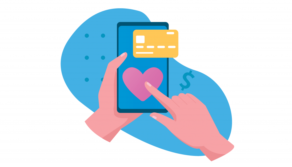 Why EVERY Charity Needs To Utilize IVR Payments