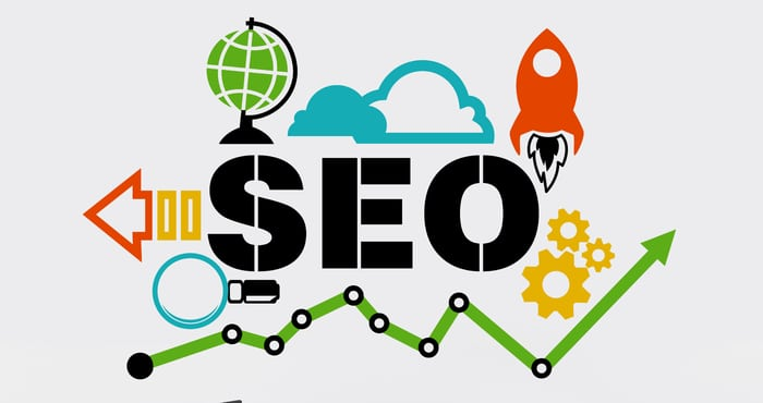 5 Latest Trends of SEO You Can't Ignore In This Year