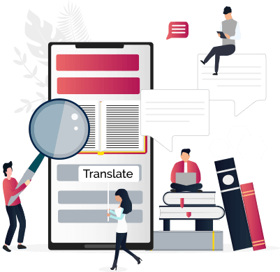 Why are Services of Translation Affordable in Dubai?